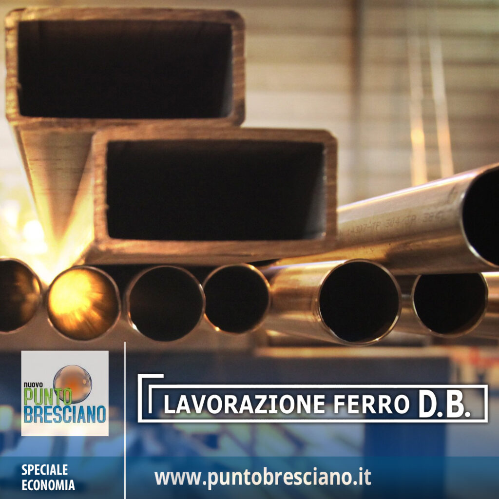 05-LAVORAZIONI-FERRO-DB